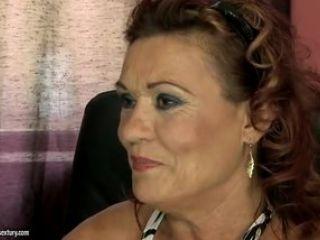 vipmilfporn.com